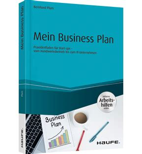 Free Sample Retail Business Plan Template Retail Store - Thrift store business plan template